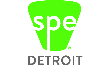 SPE Detroit Section