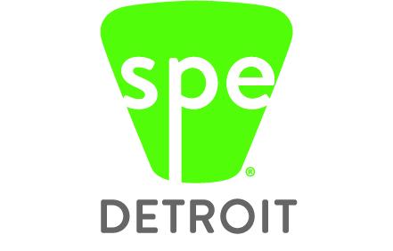 SPE Detroit Section